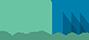 OnFactory | Desenvolvimento de Websites e Lojas Virtuais